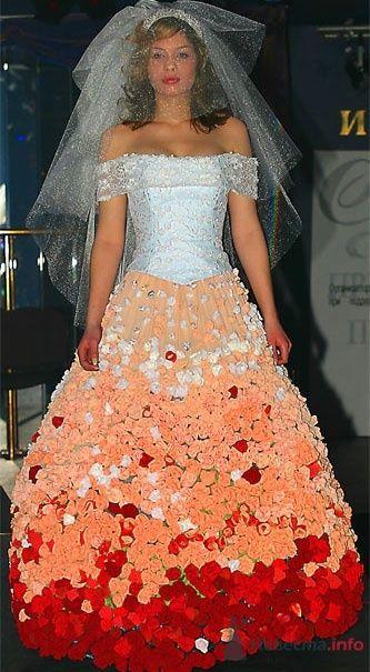 Фото 55401 в коллекции мои фотографии - Свадебный распорядитель Ольга Фокс