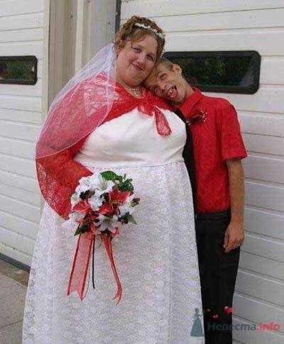 Фото 55406 в коллекции мои фотографии - Свадебный распорядитель Ольга Фокс