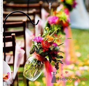 Фото 55989 в коллекции мои фотографии - Свадебный распорядитель Ольга Фокс
