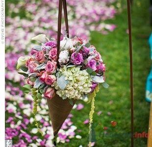 Фото 55990 в коллекции мои фотографии - Свадебный распорядитель Ольга Фокс