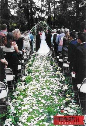 Фото 56060 в коллекции мои фотографии - Свадебный распорядитель Ольга Фокс