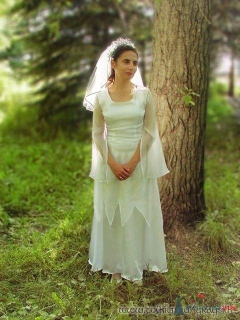 Фото 56134 в коллекции мои фотографии - Свадебный распорядитель Ольга Фокс