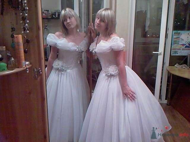 Фото 56140 в коллекции мои фотографии - Свадебный распорядитель Ольга Фокс