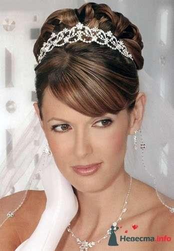Фото 56200 в коллекции мои фотографии - Свадебный распорядитель Ольга Фокс