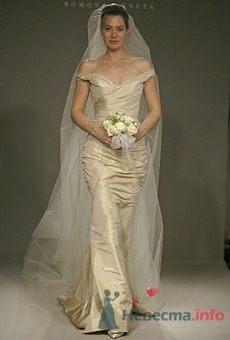 Фото 56220 в коллекции мои фотографии - Свадебный распорядитель Ольга Фокс