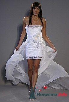 Фото 56259 в коллекции мои фотографии - Свадебный распорядитель Ольга Фокс
