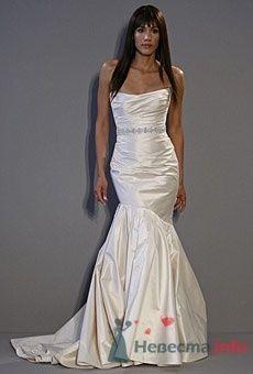 Фото 56778 в коллекции мои фотографии - Свадебный распорядитель Ольга Фокс