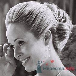 Фото 56955 в коллекции мои фотографии - Свадебный распорядитель Ольга Фокс