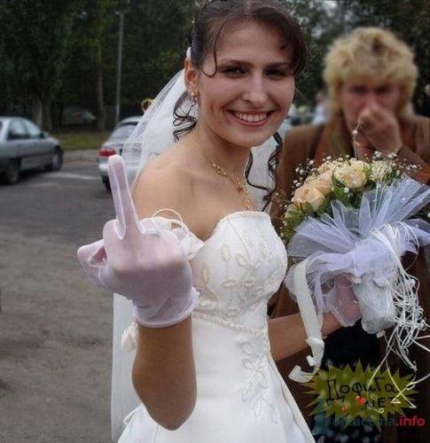 izmena-na-svadbe-nevesti