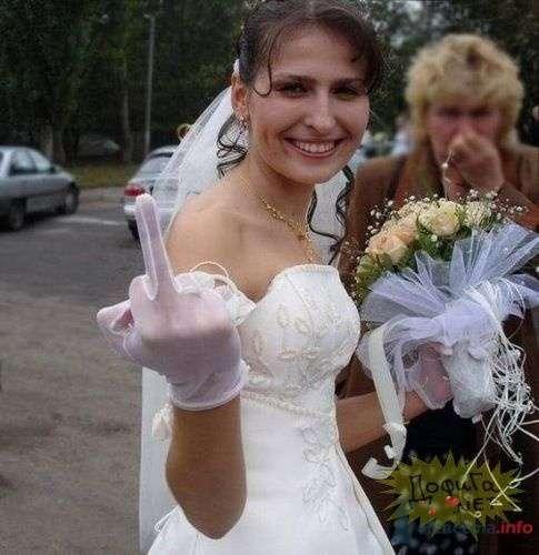 Фото 57208 в коллекции мои фотографии - Свадебный распорядитель Ольга Фокс