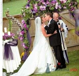 Фото 57501 в коллекции мои фотографии - Свадебный распорядитель Ольга Фокс