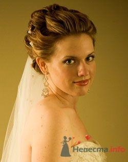 Фото 60235 в коллекции мои фотографии - Свадебный распорядитель Ольга Фокс