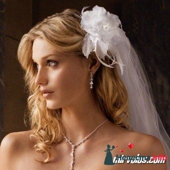 Фото 60299 в коллекции мои фотографии - Свадебный распорядитель Ольга Фокс