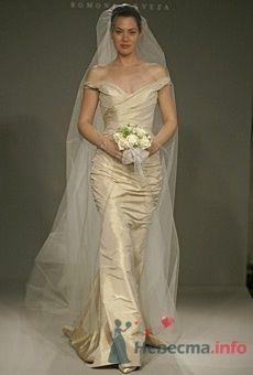 Фото 65242 в коллекции мои фотографии - Свадебный распорядитель Ольга Фокс