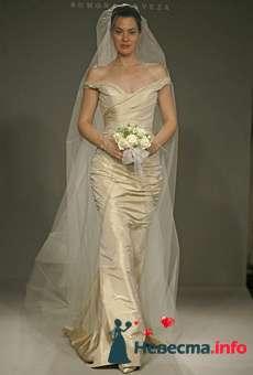 Фото 82023 в коллекции мои фотографии - Свадебный распорядитель Ольга Фокс