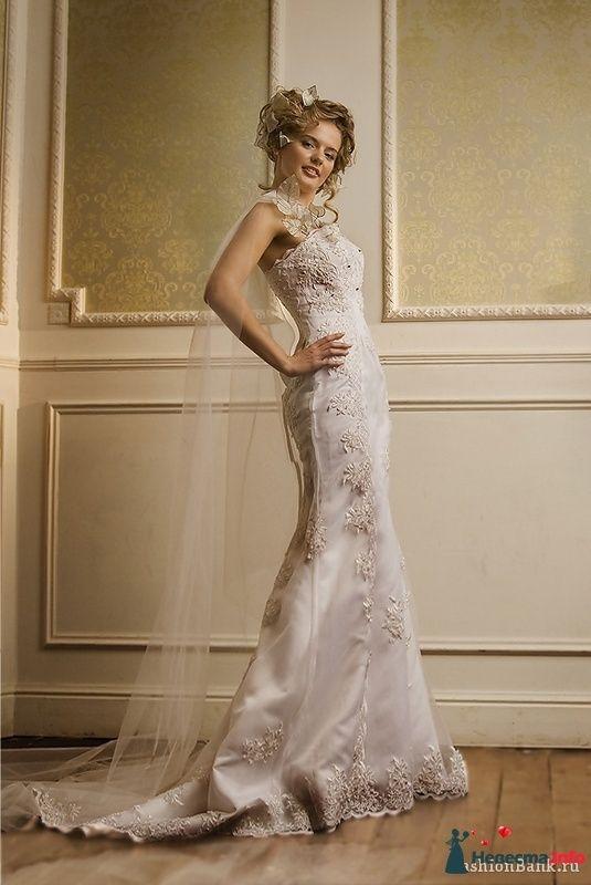 Фото 82443 в коллекции мои фотографии - Свадебный распорядитель Ольга Фокс