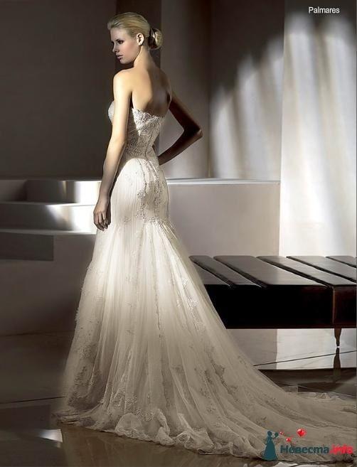 Фото 82449 в коллекции мои фотографии - Свадебный распорядитель Ольга Фокс