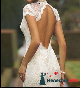 Фото 82452 в коллекции мои фотографии - Свадебный распорядитель Ольга Фокс