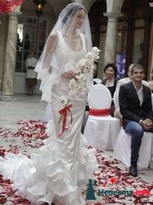 Фото 82456 в коллекции мои фотографии - Свадебный распорядитель Ольга Фокс