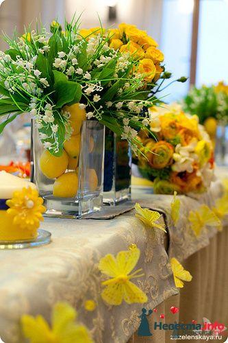 Фото 109268 в коллекции мои фотографии - Свадебный распорядитель Ольга Фокс