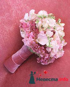 Фото 111952 в коллекции мои фотографии - Свадебный распорядитель Ольга Фокс