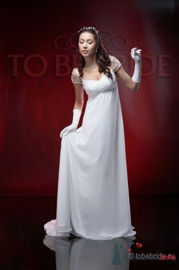 Фото 56308 в коллекции платье: поиски образа