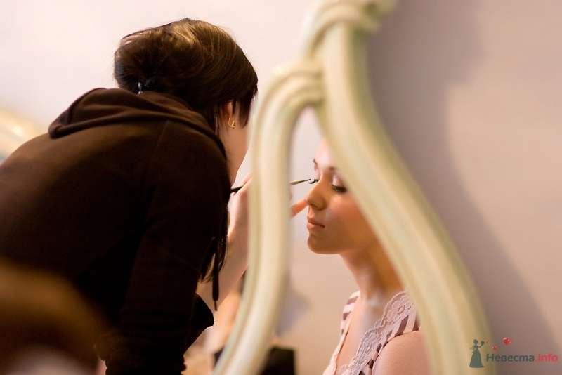 Фото 51798 в коллекции Свадьба Эльдара и Анны - Sunny-Angel