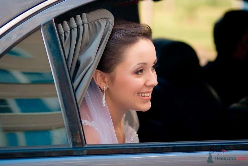Фото 51813 в коллекции Свадьба Эльдара и Анны - Sunny-Angel