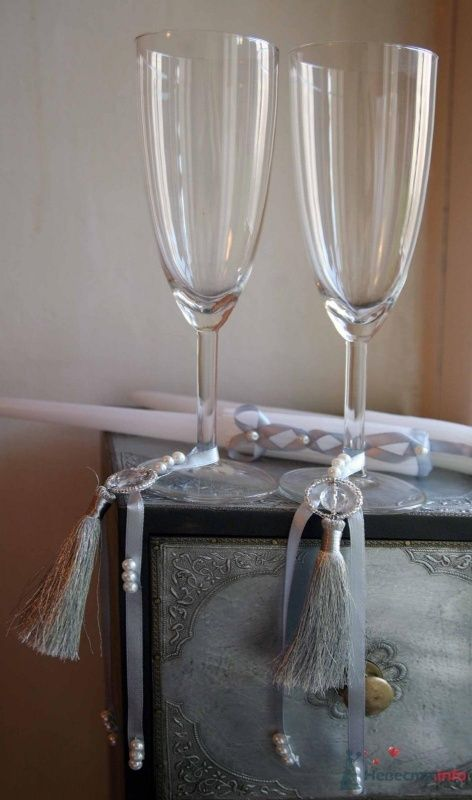Фото 55610 в коллекции Свадьба - FALLINLOVE
