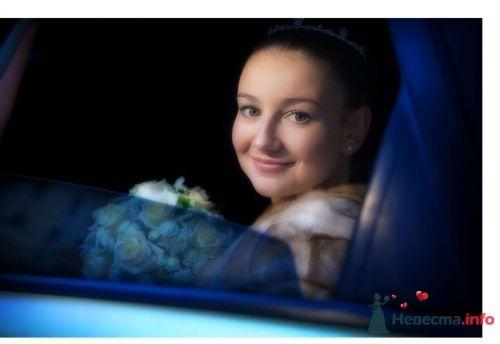 Фото 63900 в коллекции Свадьба - FALLINLOVE