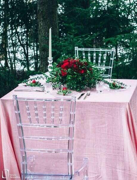 Фото 17087938 в коллекции Предсвадебная фотосессия для невесты - Студия декора и флористики DecorALL
