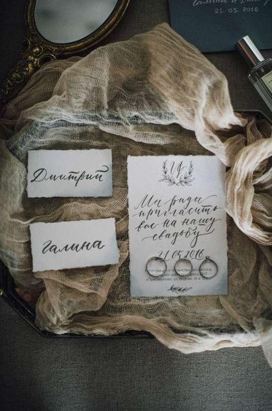 Фото 17125652 в коллекции Свадьба Галины и Дмитрия. 21.06.16 - АРТ-ПРОСТРАНСТВО LOFT_TMN