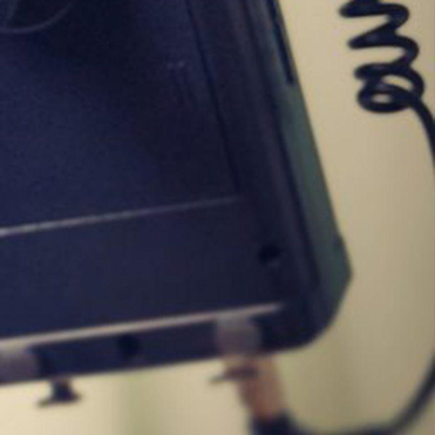 Фото 18546522 в коллекции Для шапки - HD Media - видеосъёмка