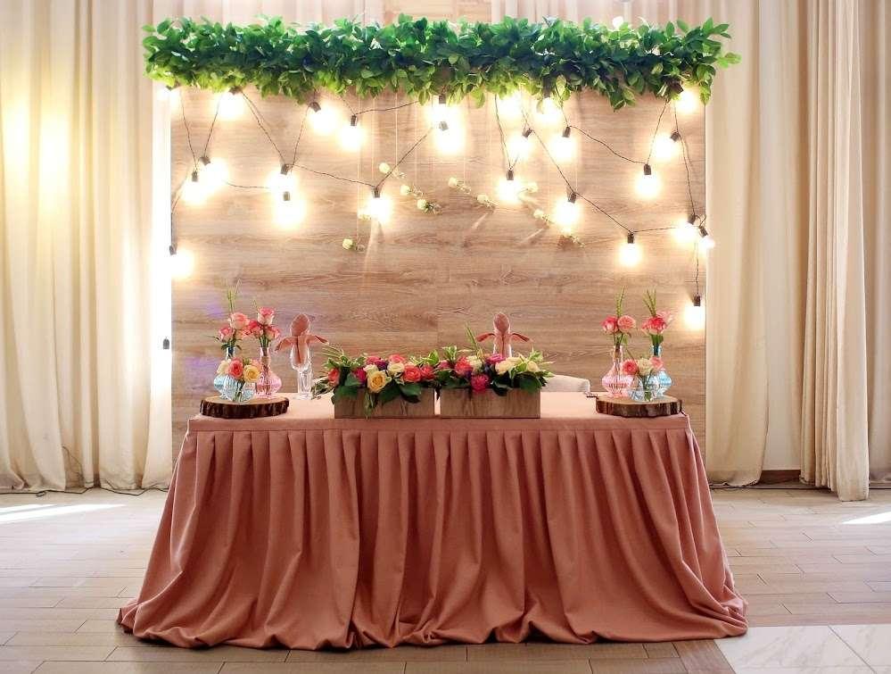 Фото 17103566 в коллекции наши работы - Love Story - event агентство