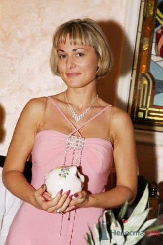 Фото 3985 в коллекции Мои фотографии - Свадебный фотограф Фоминцева Наталья