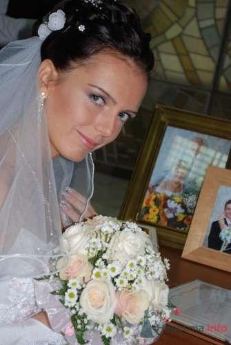 Фото 3986 в коллекции Мои фотографии - Свадебный фотограф Фоминцева Наталья