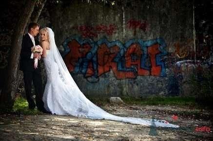 Фото 6965 в коллекции Разное (не мои работы) - Свадебный распорядитель - Бедрикова Оксана
