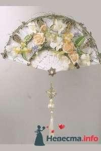 Фото 15143 в коллекции Разное (не мои работы) - Свадебный распорядитель - Бедрикова Оксана