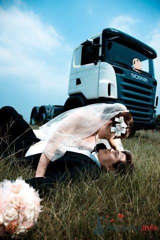 Фото 18554 в коллекции Разное (не мои работы) - Свадебный распорядитель - Бедрикова Оксана