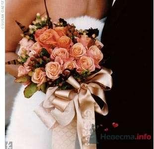 Фото 20639 в коллекции Разное (не мои работы) - Свадебный распорядитель - Бедрикова Оксана