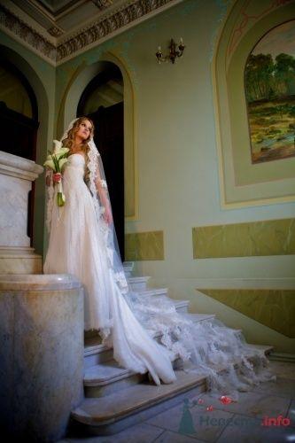 Фото 22926 в коллекции Разное (не мои работы) - Свадебный распорядитель - Бедрикова Оксана