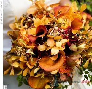 Фото 38517 в коллекции Разное (не мои работы) - Свадебный распорядитель - Бедрикова Оксана