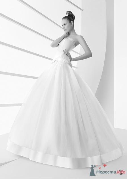 Фото 38548 в коллекции Разное (не мои работы) - Свадебный распорядитель - Бедрикова Оксана