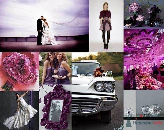 Фото 52620 в коллекции Разное (не мои работы) - Свадебный распорядитель - Бедрикова Оксана