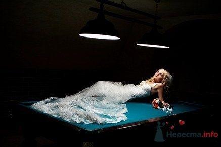 Фото 54833 в коллекции Разное (не мои работы) - Свадебный распорядитель - Бедрикова Оксана