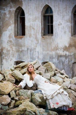 Фото 55030 в коллекции Разное (не мои работы) - Свадебный распорядитель - Бедрикова Оксана