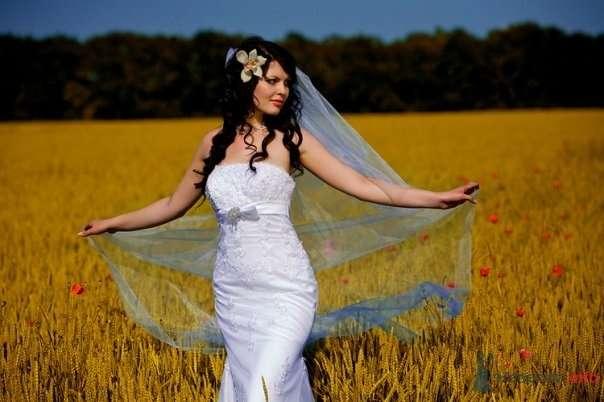 Фото 55903 в коллекции Разное (не мои работы) - Свадебный распорядитель - Бедрикова Оксана