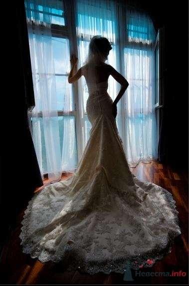 Фото 56772 в коллекции Разное (не мои работы) - Свадебный распорядитель - Бедрикова Оксана