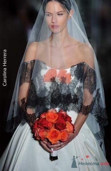Фото 65067 в коллекции Разное (не мои работы) - Свадебный распорядитель - Бедрикова Оксана
