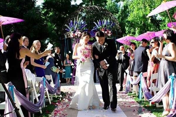 Фото 67905 в коллекции Разное (не мои работы) - Свадебный распорядитель - Бедрикова Оксана